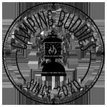 CampingBuddies logo