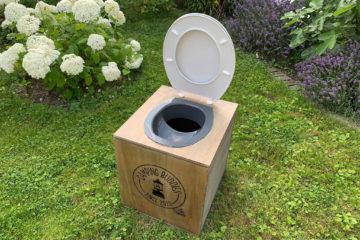 Dachzelt heizung, DIY Heizungsbox: Dieselheizung für Dachzelte selberbauen